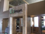 Restaurant Citron at Phase II